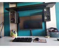 Test Acer Nitro VG272PBMIIPX czarny HDR