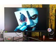 Test Acer Predator XB253QGPBMIIPRZX czarny HDR400