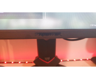 Acer Predator XB253QGPBMIIPRZX czarny HDR400 - 4valanche