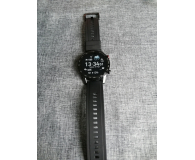 Opinia o Honor MagicWatch 2 46mm Charcoal Black