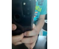 Samsung Galaxy M21 SM-M215F Black - Daniel