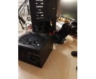 Test SilentiumPC Vero L3 600W 80 Plus Bronze