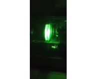 Test SilentiumPC Armis AR6 TG