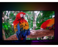 LG 27GN950-B NanoIPS 4K HDR - Maciek