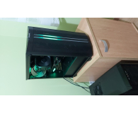 Opinia o be quiet!  Pure Base 500DX Black