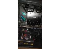 Opinia o ASUS ROG STRIX Z490-E GAMING