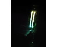 Test ADATA 16GB (2x8GB) 3200MHz CL16 XPG Spectrix D41 RGB