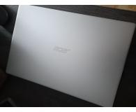 Acer Swift 3 R5-4500U/16GB/512/W10 Srebrny - Sebastian