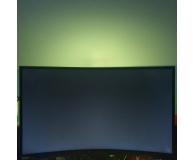 Test Samsung Odyssey C27G75TQSUX Curved Quantum Dot HDR
