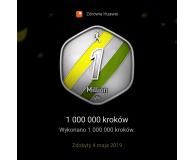 Test Huawei Y6p czarny
