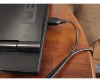 Test Lenovo Legion Y540-17 i7-9750H/8GB/256 GTX1660Ti
