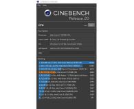 Opinia o Intel Core i7-10700K