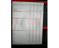 Intel Core i7-10700K - Karol