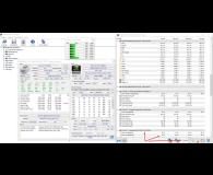 Intel Core i7-10700K - Adam