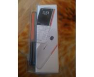 Nokia 5310 Dual SIM czarny - Zbigniew