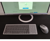Test Dell KM7120 Wireless Keyboard and Mouse