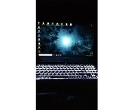 Test Lenovo Legion Y540-15 i5-9300HF/8GB/256 GTX1650