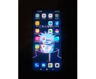Xiaomi Redmi Note 9 4/128GB Polar White - Szogun