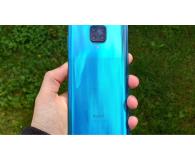 Opinia o Xiaomi Redmi Note 9 4/128GB Polar White