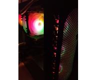 Opinia o SilentiumPC Grandis 3 Evo ARGB 120/140mm
