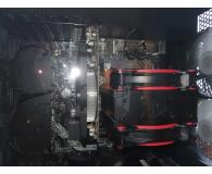 ASUS PRIME B460M-A - Eryk