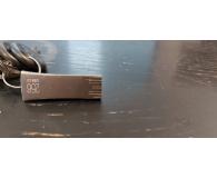 Samsung 128GB BAR Plus Titan Gray 400MB/s - Maciek