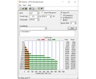 Samsung 128GB BAR Plus Titan Gray 400MB/s - Łukasz