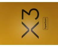Test Realme X3 SuperZoom 12+256GB Glacier Blue 120Hz
