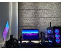 Acer Nitro VG271USBMIIPX czarny HDR 165Hz - Maciek