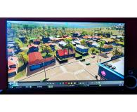 Test Acer Nitro VG271USBMIIPX czarny HDR 165Hz