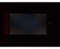 Opinia o Acer Nitro VG271USBMIIPX czarny HDR 165Hz