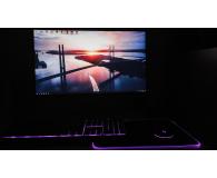 Acer Nitro VG271USBMIIPX czarny HDR 165Hz - Przemysław