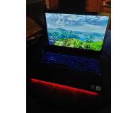 Test Dell Inspiron G5 5500 i7-10750H/16GB/1TB/W10 RTX2070