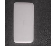 Xiaomi Redmi Power Bank 10000mAh (Biały) - Maciej
