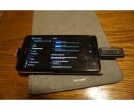 Test Kingston 128GB DataTraveler 70 USB-C