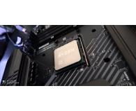 AMD Ryzen 5 3600XT - Bartosz