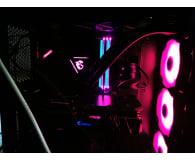 MSI MAG Core Liquid 360R 3x120mm - Mateusz