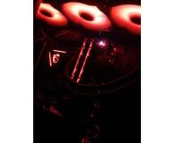 MSI MAG Core Liquid 360R 3x120mm - Michał