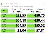 """GOODRAM 480GB 2,5"""" SATA SSD CL100 gen.3 - Zbyszek"""