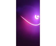 Test Logitech G102 LIGHTSYNC czarna