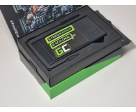 Green Cell PowerPlay20 20000mAh (USB-C, PD 18W, Q.C. 3.0) - Piotr