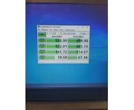 "Test Patriot 512GB 2,5"" SATA SSD P210"