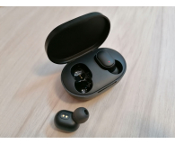 Test Xiaomi Mi True Wireless Earbuds Basic S