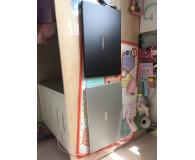 Acer Aspire 5 i5-1035G1/8GB/512 IPS MX350 Czarny - Tomasz