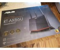 ASUS RT-AX86U (5700Mb/s a/b/g/n/ac/ax, 2xUSB) - Daniel