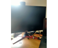 Acer KG241QSBIIP czarny 165Hz - Julek
