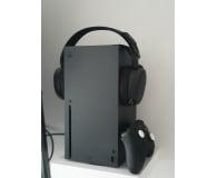 Test Microsoft Xbox Series X