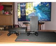 Recenzja Microsoft Xbox Series X