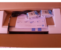 Test HP DeskJet 2720