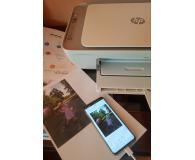 Opinia o HP DeskJet 2720